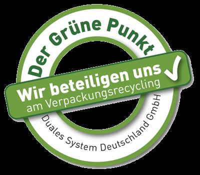DGP Label Futternest